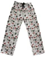 Star Wars Storm Trooper Men's Lounge Pants Pyjama Bottoms