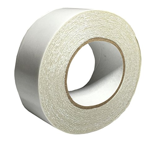 double-sided-tape-indoor-carpet-tape-professional-premium-grade-tape-2-inch-x-30-yards-heavy-duty-ru