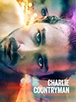 Charlie Countryman (Watch Now While It's in Theaters)