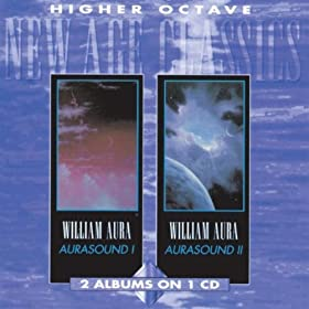 Within (Digitally Remastered 94)