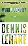 World Gone By Intl: A Novel