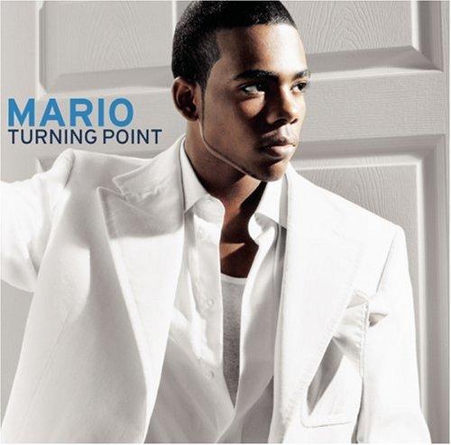 Mario - Turning Point - Zortam Music