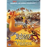 Asterix and the Vikings (Version fran�aise)by Vf DVD