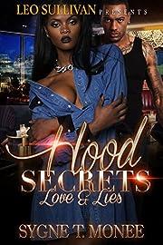 Hood Secrets : Love & Lies