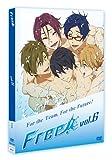 Free! (6) [DVD]