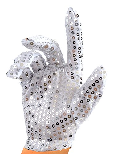 silver-sequin-glove-double-sided