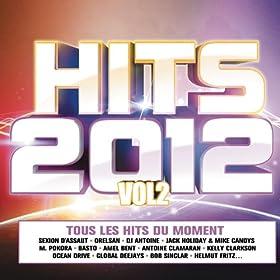 Hits 2012 Vol.2