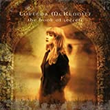 "The Book of Secretsvon ""Loreena McKennitt"""