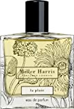 Miller Harris La Pluie Eau de Parfum Spray 50ml