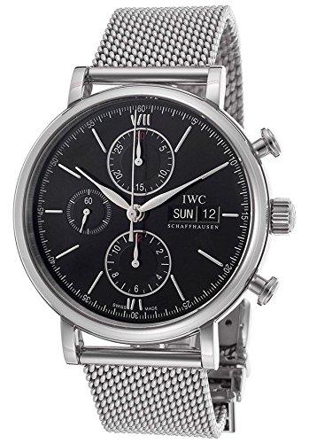 iwc-iw391010-orologio-da-polso-da-uomo