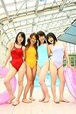 パレット学園4組 [DVD]