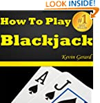 How To Play Blackjack: Best Beginner'...