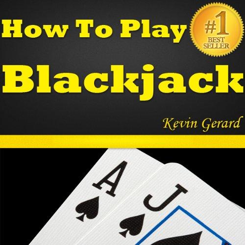Precision Blackjack - Learn to Play Blackjack