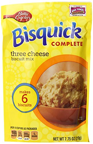 bisquick-complete-biscuit-mix-three-cheese-775-ounce-pack-of-9