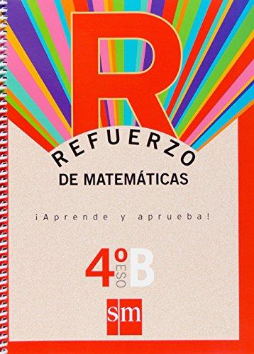 refuerzo-de-matematicas-aprende-y-aprueba-opcion-b-4-eso