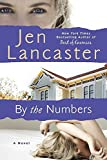 img - for By The Numbers book / textbook / text book