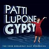 Gypsy - 2008 Broadway Cast Recording ~ Laura Benanti