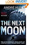 The Next Moon (Penguin World War II C...