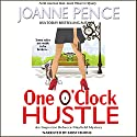 One O'Clock Hustle: Rebecca Mayfield Mysteries, Book 1 Hörbuch von Joanne Pence Gesprochen von: Kristi Burns