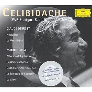 V4 Debussy/Ravel