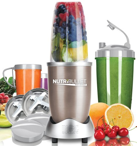 Buy Cheap Nutribullet Pro 900 Series