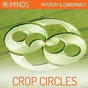 Crop Circles Audiobook