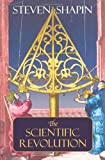 The Scientific Revolution (science.culture)