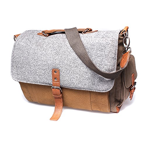 something-strong-mens-canvas-and-wool-messenger-bag