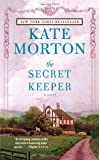 9781439152812: The Secret Keeper: A Novel