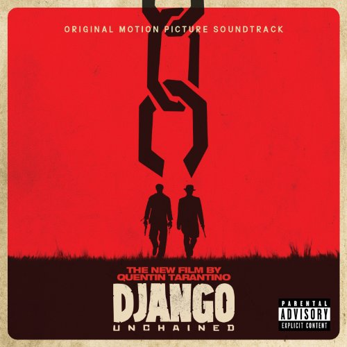 VA-Django Unchained-(OST)-2012-SSR Download