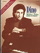 Dino : Million Seller Songs By Request…