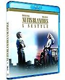 Image de Nuits blanche à seattle [Blu-ray]