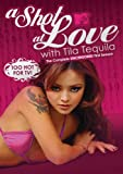Shot at Love With Tila Tequila: Uncensored First [DVD] [Import]