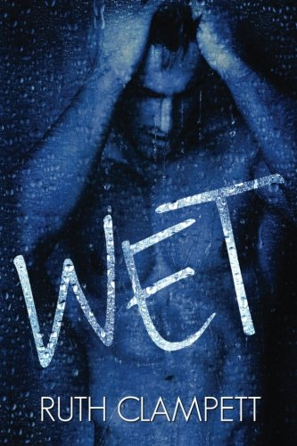 Wet (Wet Collection compare prices)