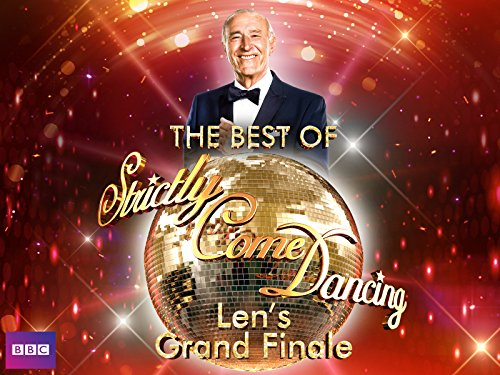 the-best-of-strictly-come-dancing-lens-grand-finale