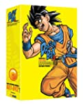 DragonBall Z: Dragon Box 1 (ep.1-42)