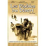 Sea of Sand ( Desert Patrol )by Richard Attenborough