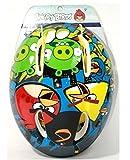 Angry Birds Skateboard Helmet