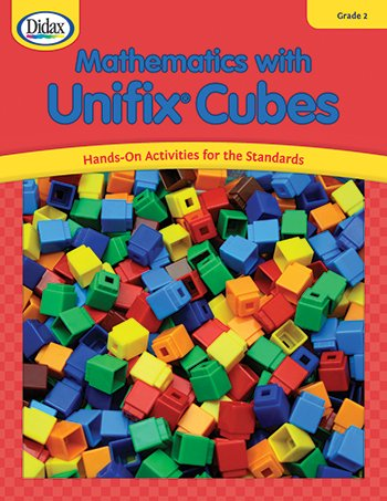 * MATHEMATICS WITH UNIFIX CUBES