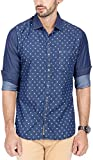 urbantouch Men's Casual shirt UTS-4766_40