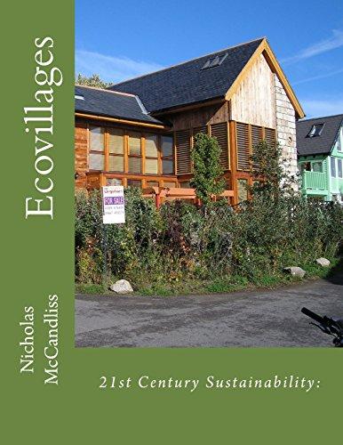 21st-century-sustainability-ecovillages