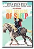 The Science of Sleep [DVD]