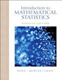 img - for Introduction to Mathematical Statistics (7th Edition) book / textbook / text book