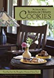 img - for At Home With Bungalow Heaven Cookies: Favorites from the Bungalow Heaven Home Tour book / textbook / text book