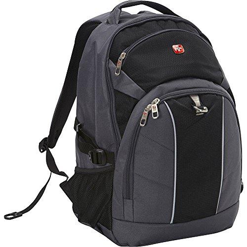 swissgear-travel-gear-185-laptop-backpack-grey-with-black