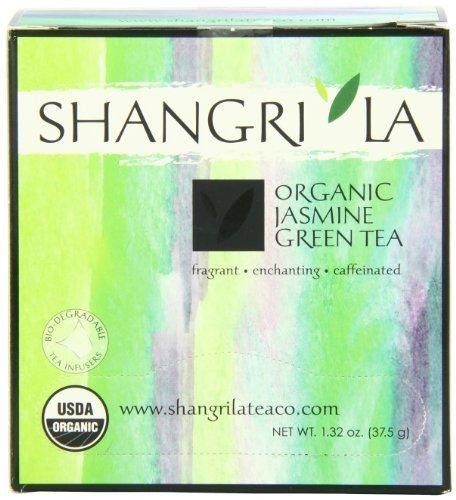 shangri-la-tea-company-organic-tea-sachet-jasmine-green-15-count-by-shangri-la-tea-company-inc