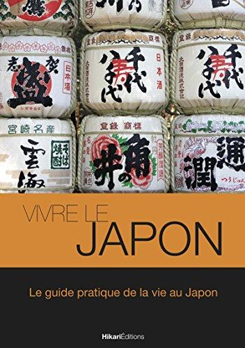 lire le livre en ligne vivre le japon le guide de la vie. Black Bedroom Furniture Sets. Home Design Ideas