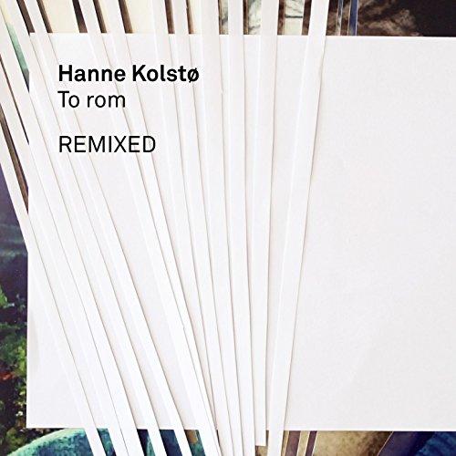 to-rom-omniii-remix