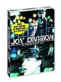 echange, troc Joy Division