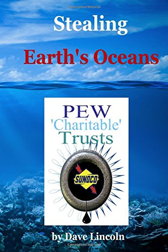 stealing-earths-oceans-how-it-happened-who-is-responsible-taking-back-earth